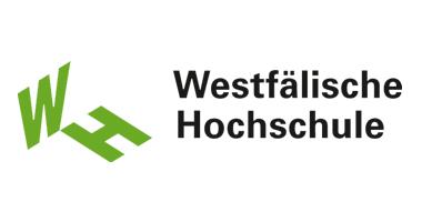http://Westfalische%20Hochschule%20Gelsenkirchen,%20Bocholt,%20Recklinghausen%20(Germany)