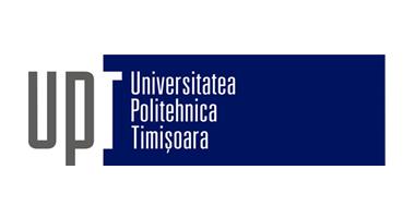 http://Universitatea%20Politehnica%20Timisoara%20(Romania)