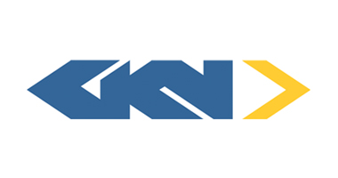 http://GKN%20Sinter%20Metals%20Filters%20GMBH%20Radevormwald%20(Germany)
