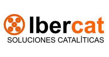 http://Soluciones%20Catalíticas%20Ibercat,%20S.%20L.%20(Spain)
