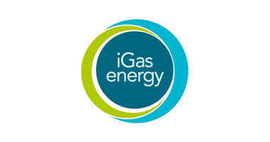 http://iGas%20Energy%20GmbH%20(Germany)
