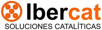 IberCats